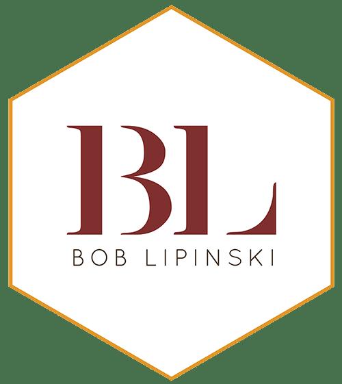 Bob Lipinski