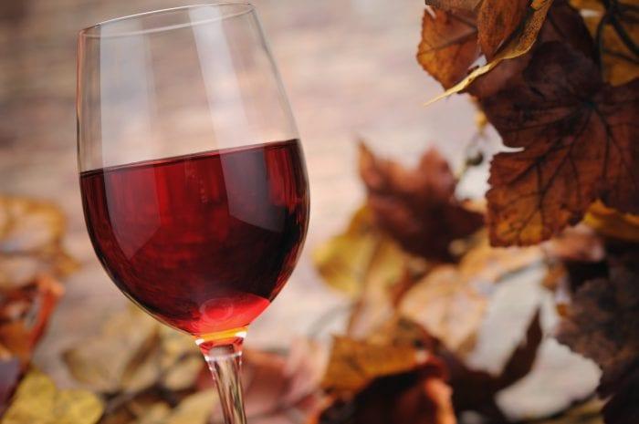 Exploring Cabernet Franc Wines